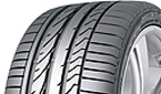 Bridgestone, Potenza RE050A * MFS, 255/30R 19 91Y XL RFT